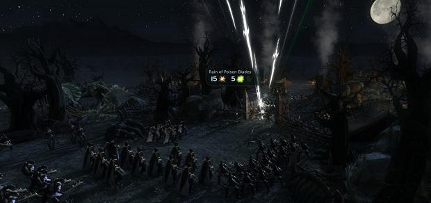 age of wonders steam multiplayer crack