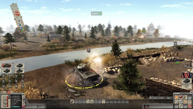 ЧИТЫ ASSAULT SQUAD 2 MEN OF WAR