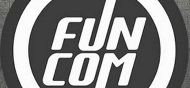 funcomlogo2.jpg