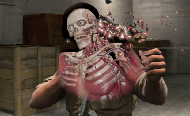 arma 3 sniper screenshots with Sniper Elite 3 Review on Sniper Elite 3 Review as well Arma 3 Wallpaper Hd furthermore Call Of Duty Infinite Warfare Ganha Novas Imagens 42615 furthermore Dayz Standalone Wallpapers besides 43704 Fn P90 Mkii.