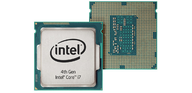Intel's new CPUs Hz so good