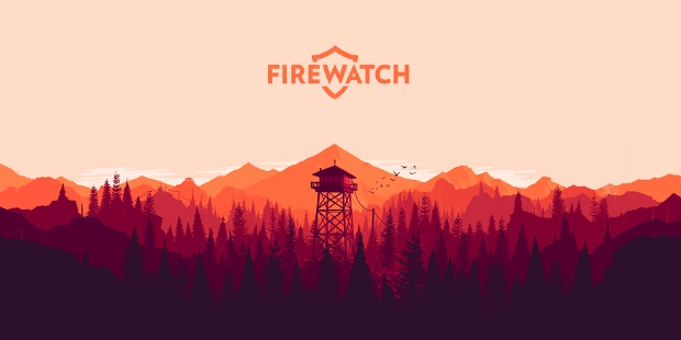 I hope they end up calling it Firewatch: Origins