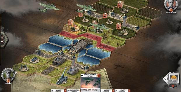 Panzer Online