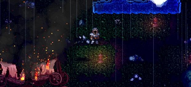 Just Cause 2 PC Game; Dark Souls Prepare To Die; ,Youre ...