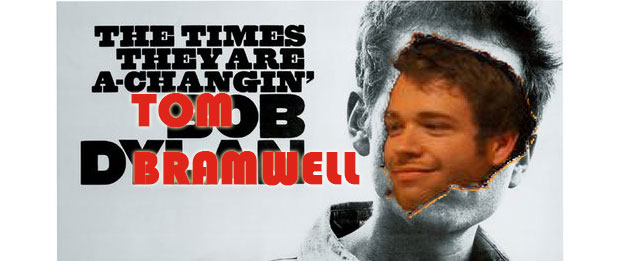 yes, I did this. Deal with it.