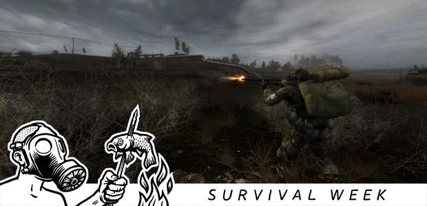 Stalker Call Of Pripyat Saved Games