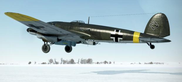 il-2 sturmovik battle of stalingrad deluxe torrent