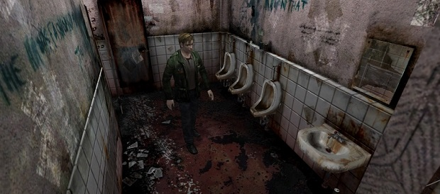 silent hill 2 1080p online streaming