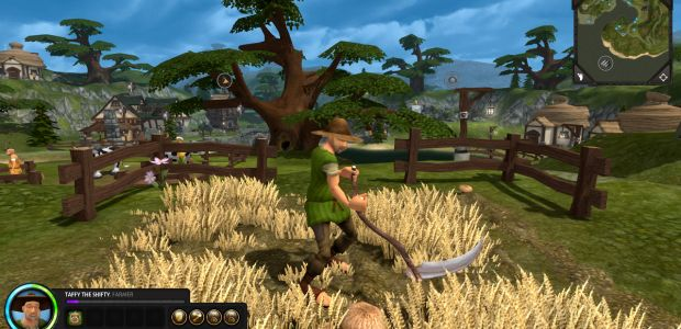 free cricket games download for pc full version windows 7
