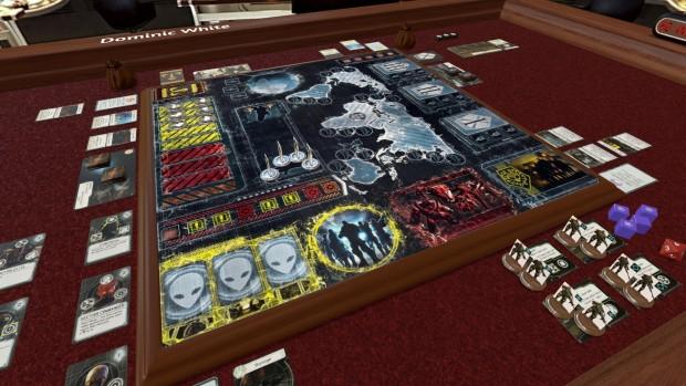 best tabletop simulator mods | rock, paper, shotgun - part 2