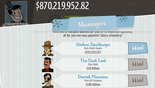 adventure capitalist hacked