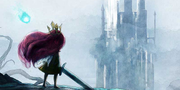 I wish I'd been this cool as a child