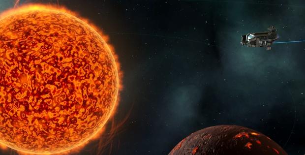 sol3.jpg