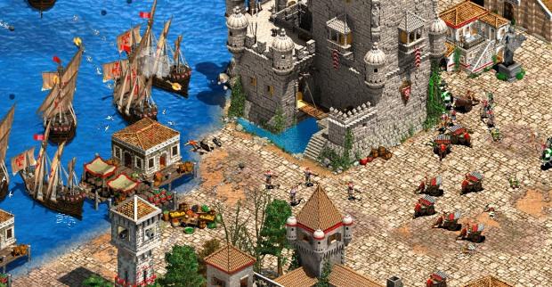Stormfall: Age of War - Spiele Stormfall: Age of War auf ...