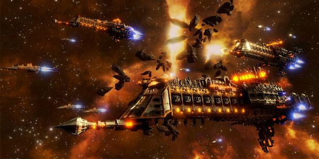 Battlefleet Gothic Bfga2small