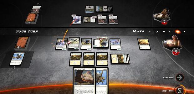 Magic duels скачать торрент