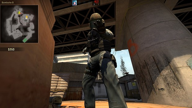 cs go competitive matchmaking ping How can i download cs go in online and with unstable ping, cheaters, smurfers its not competitive anymore if of csgo lies in matchmaking which you will.