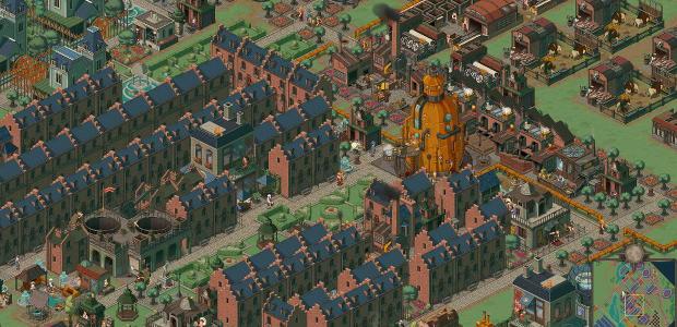 city building games how to build gamedev reddit