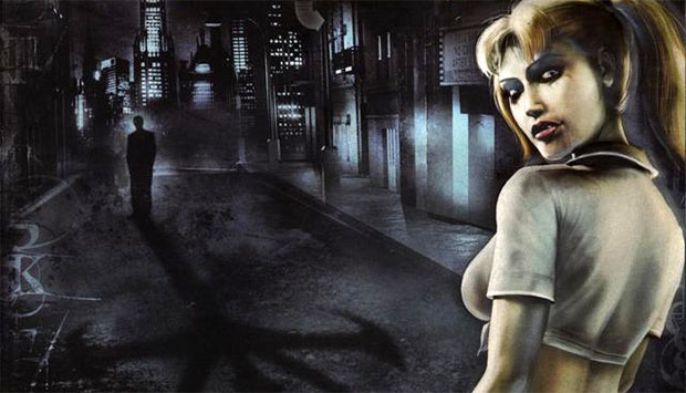 Games Online Sex Pc