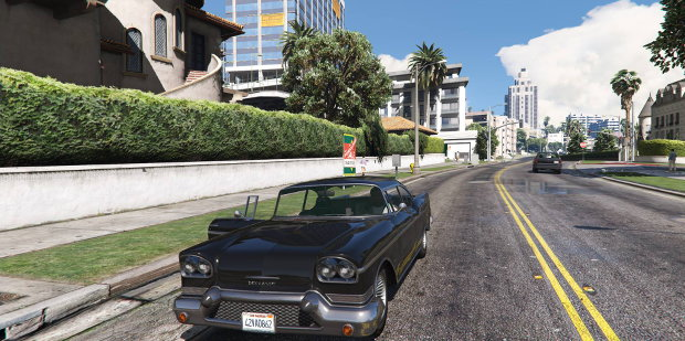 May 19, 2015 Protect Yourself from Malicious GTAV PC Mods Grand