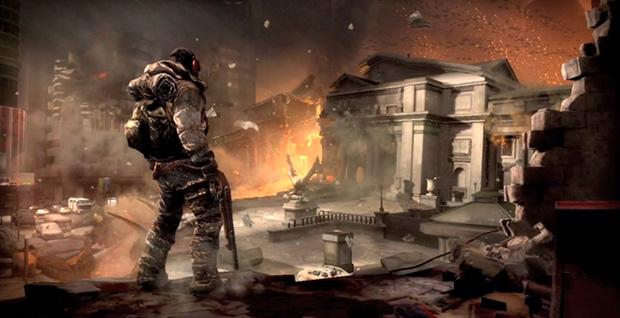 Скачать Игру Doom 4 Через Торрент Русская Версия - фото 11