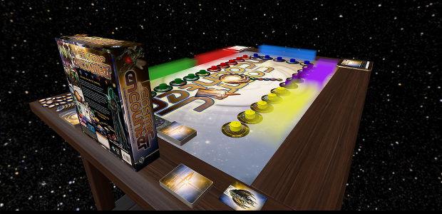 online tabletop simulator