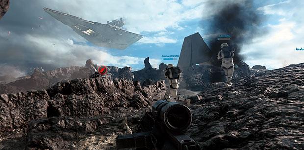 star wars battlefront 50 overheat bonuses