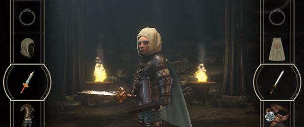 crack in black sword coast legends classes