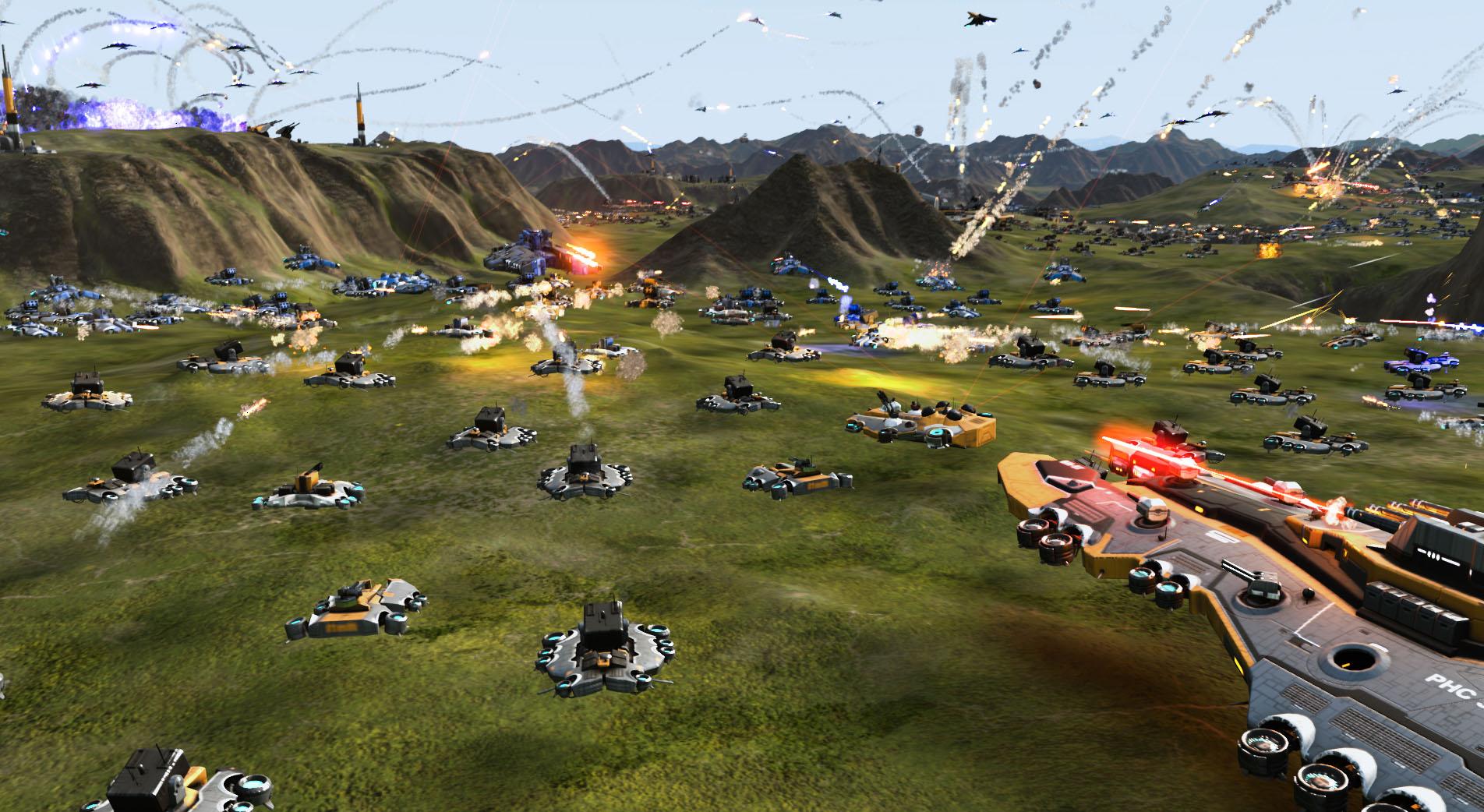 DirectX 12 games | Rock Paper Shotgun