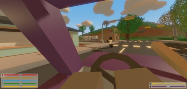 Unturned Seattle Map.Oct 1 2015 3 13 2 0 Update Notes Unturned Nelson Sexton