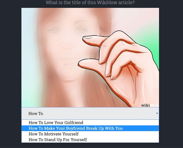 Illustrations Wikihow Pictures to Pin on Pinterest - PinsDaddy