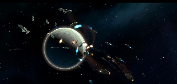 Download Stellaris - coolnfile