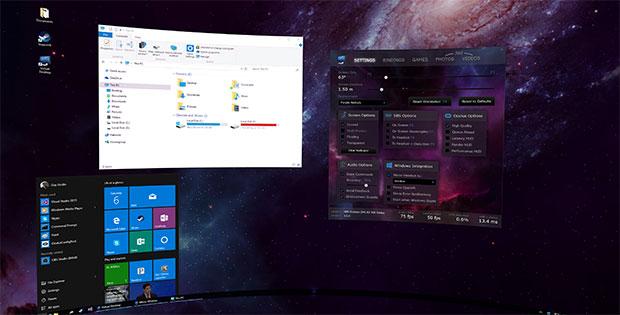 виртуальный десктоп - фото 8