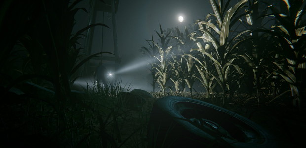 Znalezione obrazy dla zapytania outlast 2 corn