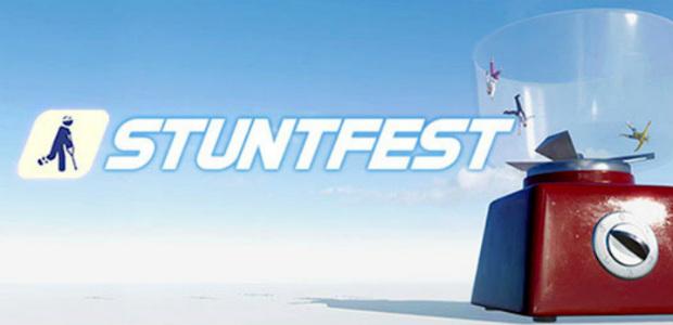 Stuntfest Скачать Торрент img-1