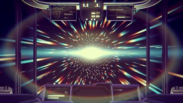 No Man's Sky Guide: Top Hints And Tips For Survival