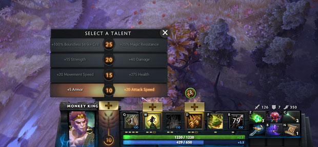 dota 2 the new journey why update 7 00 is such a massive game