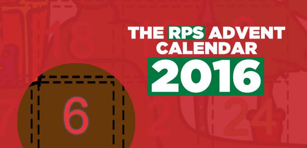 Wot Advent Calendar 2020 News   All News