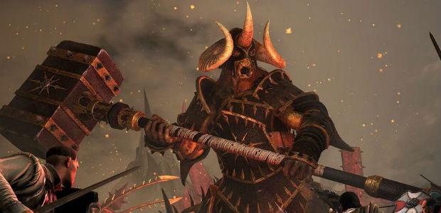 chaos faction 7