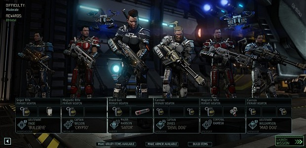 xcom 2 best class tips rock paper shotgun. Black Bedroom Furniture Sets. Home Design Ideas