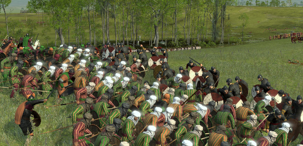 napoleon total war  crack for gta