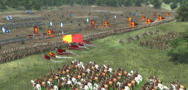 rome 2 total war strategy guide pdf