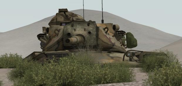 screenshot by Mogwa