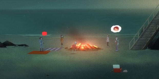 Topic Jeux Vidéo - Page 6 Oxenfree3