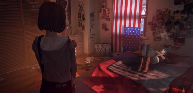 Rock paper shotgun pc game reviews previews subjectivity