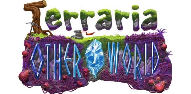 Jul 29, 2016 Terraria: Otherworld Gets A Rethink Terraria