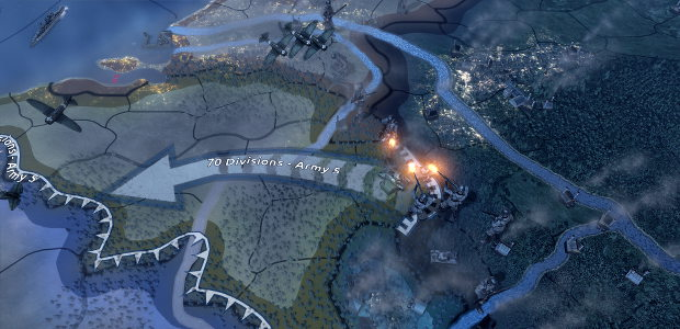 Jul 11, 2016 Making The UK Communist In Hearts Of Iron IV