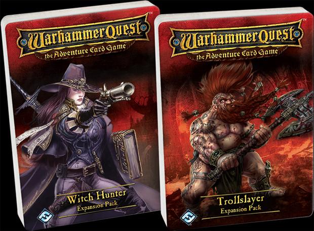 warhammerheroes