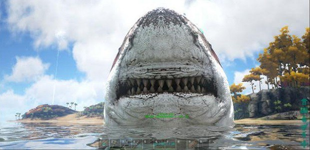 Ark survival evolved best mods rock paper shotgun since storming the sprawling and ever changing plains of early access last year ark survival evolved official site has grown into a pretty comprehensive malvernweather Gallery