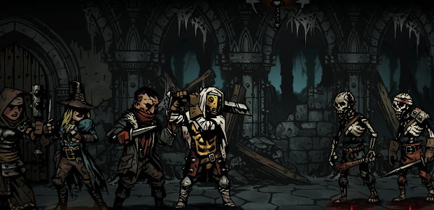 Omiljene igre - Page 7 Darkest-dungeon